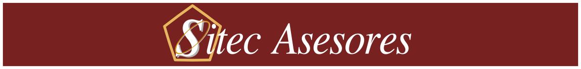 Asesoría de empresas, agencia de seguros, asesoría laboral y servicios financieros.